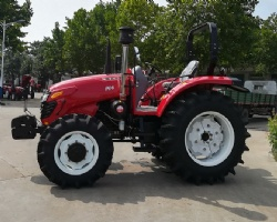 HY904 Tractor